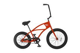 chopper puck bbw 24 boys cruiser bike on sale now at bikecraze com