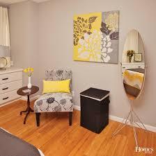 Next Kids Bedroom Furniture Impressive Cheval Mirror In Kids Eclectic With Solid Oak Bedroom