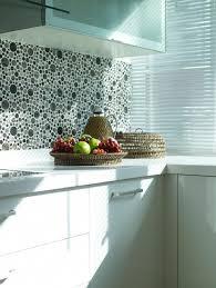 glass tile pattern
