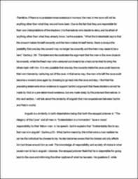 cave existentialism essay existentialism choices in a cave image of page 3