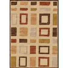 best decorating ideas with target outdoor rugs contemporary cream orange and green 8 10