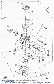 Wonderful yamaha aerox wiring diagram gallery electrical and yamaha warrior 350 carburetor diagram of warrior 350