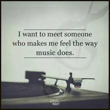Musical Love Quotes Fascinating Musical Love Quotes Custom Best 48 Music Love Quotes Ideas On