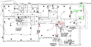 cat6 home wiring wiring diagram for you • wiring up a new house ethernet a walk through cat6 home wiring cat6 home wiring