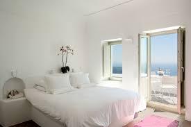 Simple Bedroom For Women Womens Bedroom Ideas For Small Rooms Small Bedroom Ideas For