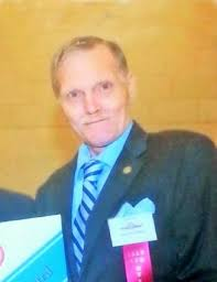 David McNeil Obituary - Dallas, TX