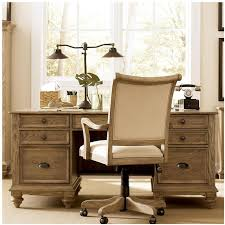 buy home office furniture give. Shop \ Buy Home Office Furniture Give E