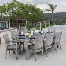 yellow patio furniture. Yellow Patio Dining Sets Yellow Patio Furniture T