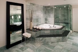 Remodel Bathroom Contractor Cool Inspiration Design