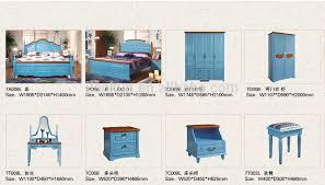 bedroom furniture names. 7A008 Bedroom Furniture For Sale/korean Furniture/names Names