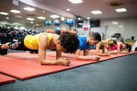 Gift Cards - Duke's Fitness Center