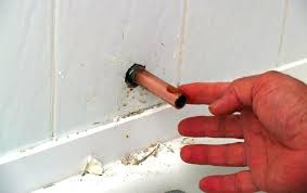 bathtub faucet replacement how to replace a bathtub spout how to replace a tub spout bob replace bathtub faucet moen replacement bathtub faucet handles