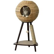 modern cat tree furniture. modern cat tree furniture