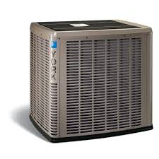york heater. affinity™ series - czh, czf air conditioners york heater