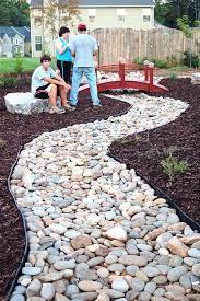 13 diy rock garden ideas to get inspired by