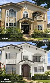 Virtual Exterior Home Design Exterior Home Trends Coming Your Way In 2020 Exterior
