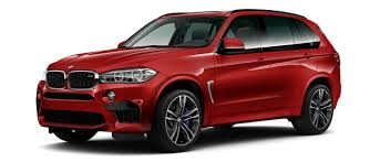 2018 bmw lease specials.  lease 2017 bmw x5 in 2018 bmw lease specials