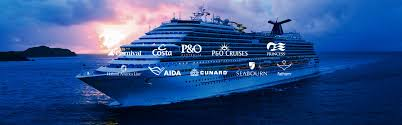 Maybe you would like to learn more about one of these? Carnival Cruise Line Operator Discloses Potential Data Breach