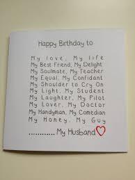 best birthday cards for him ideas boyfriend husband birthday cards husband birthday and birthday cards on