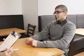 Curriculum Vitae Nursing Manager Resume How To Do Job Resume