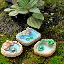Gardening Decorative Accessories Gardening Decorative Accessories Online Gardening Decorative 18
