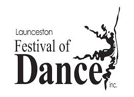 Launceston Festival of Dance - Posts | Facebook