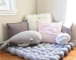 floor cushions. Contemporary Floor On Floor Cushions L