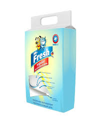 <b>Mr</b>.<b>Fresh</b> - обширный ассортимент товаров для животных в ...