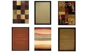 home dynamix catalina area rug collection rugs furniture of america reviews