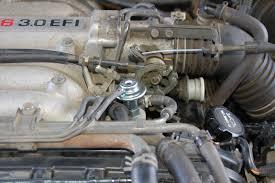 1990 toyota 4runner engine diagram wiring diagram info 1990 toyota 4runner engine diagram wiring diagram expert 1990 toyota 4runner engine diagram
