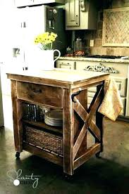 kitchen islands kitchen island table rustic kitchen island rustic kitchen islands kitchen rustic with