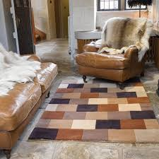 Small Picture 173 best Autumn Interiors images on Pinterest Living room ideas