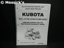 kubota t2380 wiring diagrams wiring diagrams kubota mower deck belt diagram image about wiring