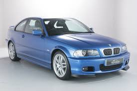 Coupe Series 2004 bmw 330ci m package : BMW 330CI CLUB SPORT COUPE (MANUAL)
