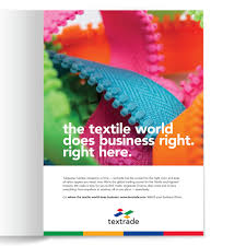 textrade the global textile industry network brand robertson contact brand robertson to connect brands to customers intelligently efficiently emotionally