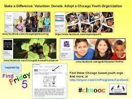 Chicago Lights Tutoring Program Tutor Mentor Institute Llc Can You Help Youth Tutor