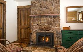 71 awesome gas fireplace inserts with blower home design of adding to existing outdoor fireplaces albany