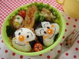 Cours De Cuisine Japonaise Paris 01 75001 Dim 24 Juin 18