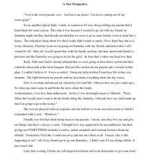 7th Grade Essay Writing 7th Grade Essay Writing Keni Candlecomfortzone Com Sa Ukbestpapers
