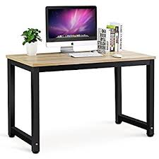simple office desk. unique office tribesigns modern simple style computer desk pc laptop study table office  workstation for home to p