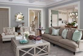 image result for relaxing living rooms relaxing living rooms