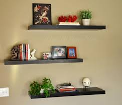 Small Picture Best 10 Floating wall shelves ideas on Pinterest Tv shelving