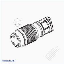 Nema l5 30r receptacle wiring diagram get wiring diagram