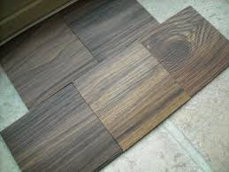 installation wooden allure flooring for home interior design ideas