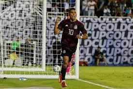 How to watch Mexico vs. El Salvador in ...