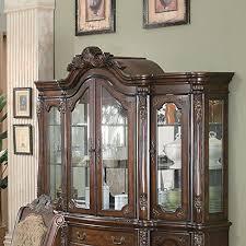 dining room china closet. coaster andrea 103114 72\ dining room china closet
