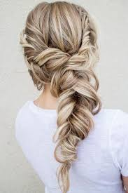 Cowgirl Hairstyles 91 Wonderful 24 Best Cowgirl Hair Style Ideas Images On Pinterest Cute