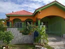Small Picture Jamaican Home Designs For nifty Images About Jamaica Home On