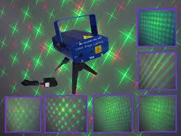 large image control laser stage lighting lsl 002