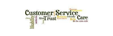 Great Customer Service Means Web Development Company Nagpur Website Designing Nagpur